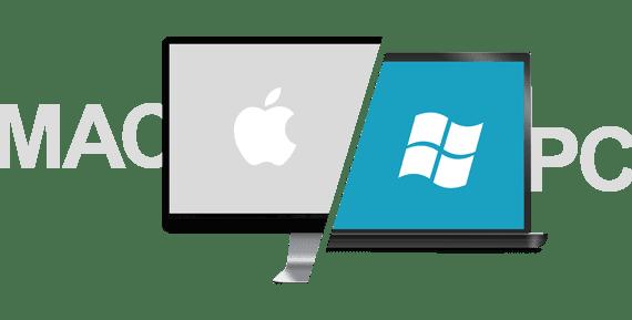 MAC-and-PC-laptop-and-computer-repair-subang-jaya--petaling-jaya--damansara
